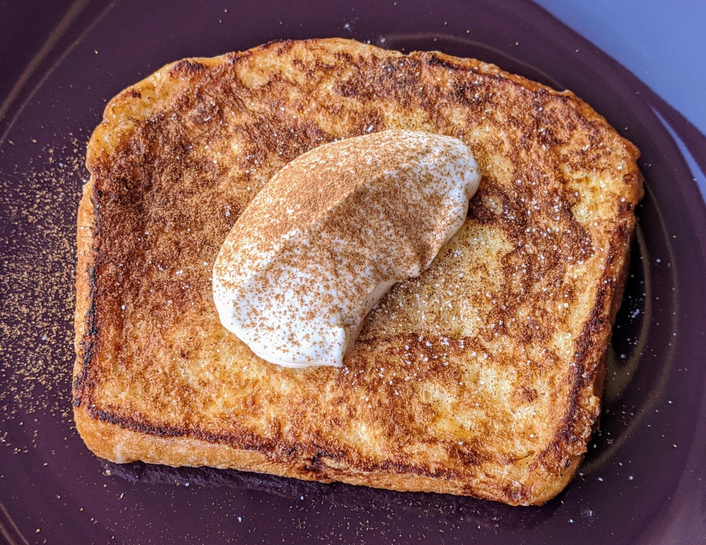 Easy French Toast for a Delicious Breakfast